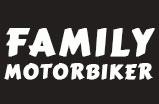 Family MotorBiker
